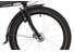 "tern Link D7i 20"" black/grey/green"